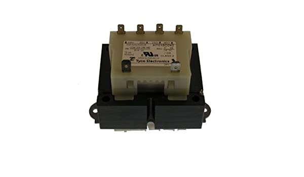 Carrier enterprise ht01bd242 transformer amazon diy tools sciox Image collections