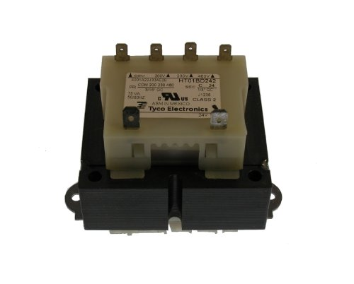 Transport Enterprise Ht01bd242 Transformer