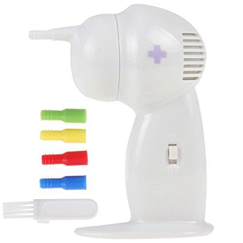 takestop-wipper-pulitore-orecchie-aspiratore-elettrico-pulizia-orecchio-elimina-cerume
