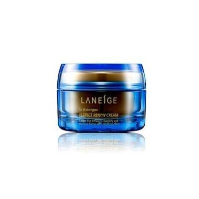 korean-cosmetics-amorepacific-laneige-perfect-renew-cream-50-ml-anti-wrinkles-elasticity-anti-aging-