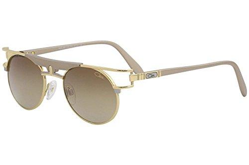a33c80708d Cazal sunglasses le meilleur prix dans Amazon SaveMoney.es