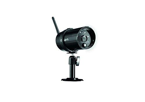 plus-de-securite-par-la-somfy-visi-dom-ip-wifi-camera-exterieure-oc-100-avec-fonction-de-vision-noct
