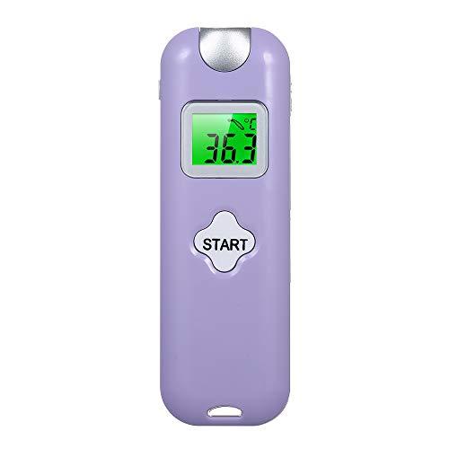 Docooler Portátil 2 1 Infrarrojo infrarrojo sin contacto