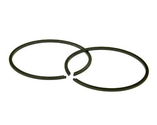 Zylinderkit MALOSSI 47â mm Zylinder Kit 70Â CC Kolben Replica Ring Set 6160 Kit