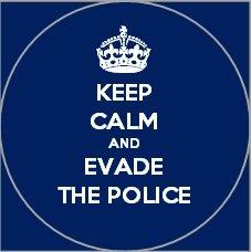 keep-calm-dejouer-le-police-25-mm-bouton-badge-a-epingle