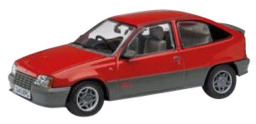 corgi-vanguard-1-43-cva13203-radio-control-miniatura-veicoli-vauxhall-astra-mk2-gte-john-cleland