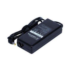 Adapter Universal Netzteil 12-24V 100W f. Zuhause, Auto, USB inkl. Stromkabel. Bitte unbedingt Steckermasse: Universalnetzteil 100 Watt (3in1) prüfen