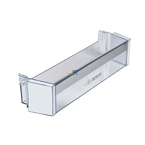 'Bosch Siemens Neff Flaschenfach 11004945 für Kühlschrank nur für Modelle siehe Beschreibung