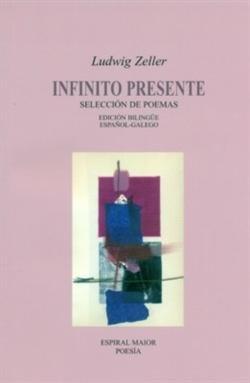 infinito-presente
