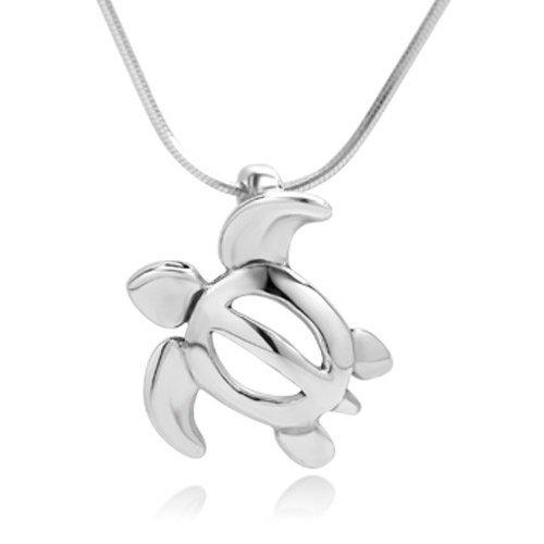 argent-sterling-925-tortue-de-mer-ouverte-charm-mer-vie-pendentif-collier-457-cm-chaine-serpent