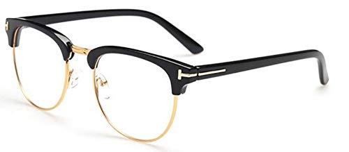 MINGMOU Sonnenbrillen Männer Markendesigner Sonnenbrillenfrauen Super Star Promi Fahren Sonnenbrillen Für Männer Brillen, 2