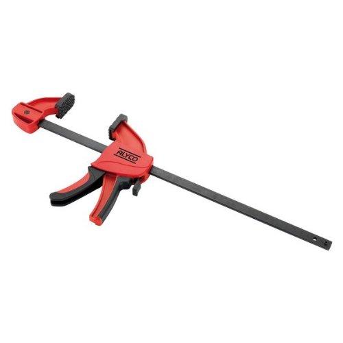 alyco-198052-joint-automatique-fibre-de-verre-300-mm-serrage-separacion-500-mm-charge-100-kg