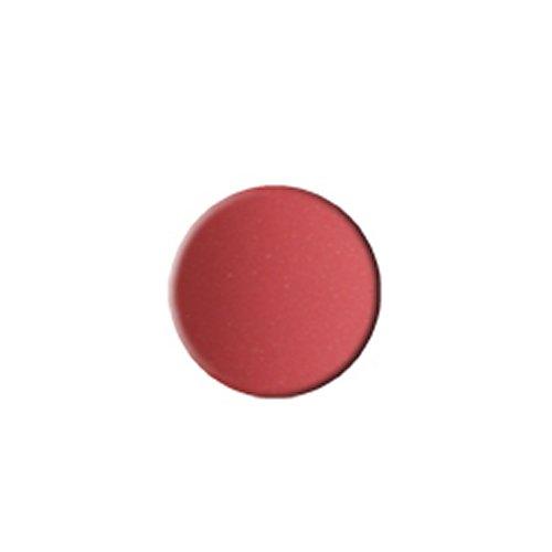 (3 Pack) KLEANCOLOR Everlasting Lipstick Tea Rose