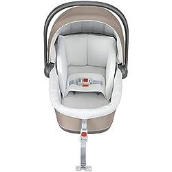 Cam Il Mondo Del - V 483 - Kit Sécurité Auto Combi