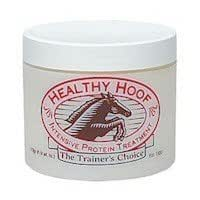 Healthy Hoof Nail Treatment 30 ml