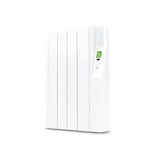 Rointe SRN0440RAD2 - Radiador eléctrico
