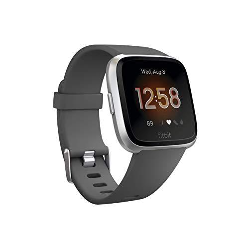 Fitbit Reloj Inteligente Versa