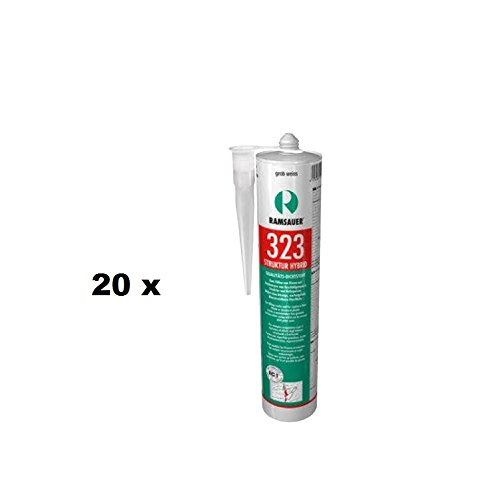 20-x-ramsauer-323-struktur-hybrid-grob-1k-hybrid-dichtstoff-310ml-kartusche