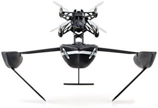 Parrot MiniDrones Hydrofoil Boat EVO Drone