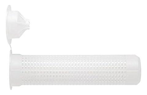 Index MOTN20085 nylon-Tamis 20 x 085 Vous (Boîte de 12)
