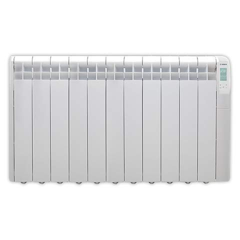 Emisor termico BOSCH ERO 3000 1800C   BOSCH 1800 W