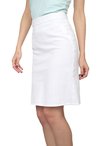 Women's Skirts – gohmart