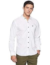 4fc288571cd Wrangler Men s Shirts Online  Buy Wrangler Men s Shirts at Best ...