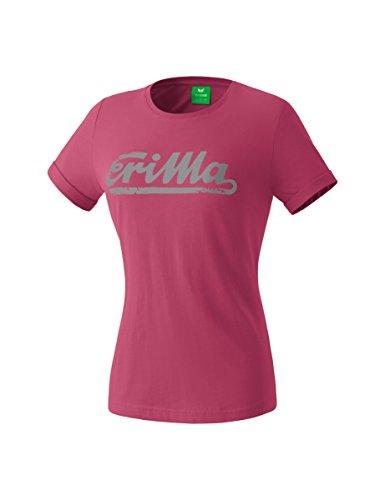 Erima Retro–Camiseta erima