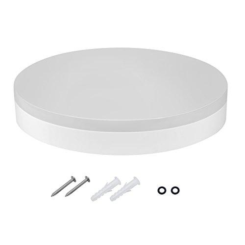aethluxr-12w-bianco-naturale-lampada-da-parete-soffitto-del-led-ip44-800lm-ac100-240v-40004500k-ener