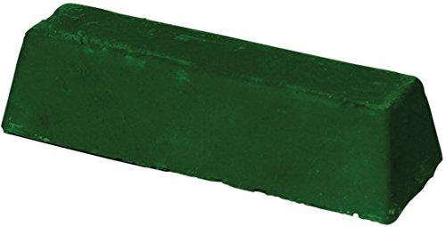 JacksonLea 47342SP Poliermasse, Mini-Bar, 2,5 cm breit x 1,9 cm hoch x 12,7 cm lang, Grün