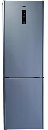 Candy CF18S WIFI/1 Freestanding Stainless steel 217L