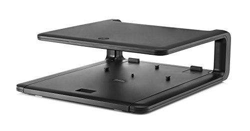 HP Monitor Stand (Arm Hp)