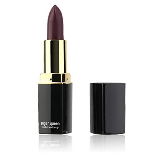 Swiftswan neue langlebige Schönheit Make-up wasserdicht Moisturing Gothic Samt Matte Lippenstift 16 Farben Drop Shipping Großhandel