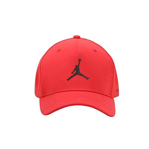 cappellini jordan