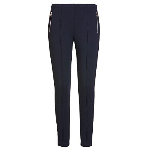 golfino-pantalon-de-golf-7-8-en-slim-fit-avec-fonction-techno-stretch-bleu-ml