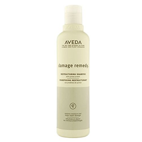 Aveda Damage Remedy 55258 - Shampoo, 250 ml