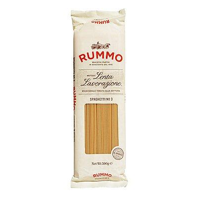 rummo-spaghettini-n2