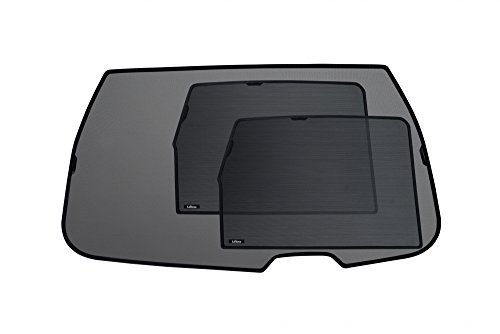 chevrolet-cobalt-sedan-4-2011-2015-sun-shade-for-rear-window-with-rear-connection-of-the-newest-gene