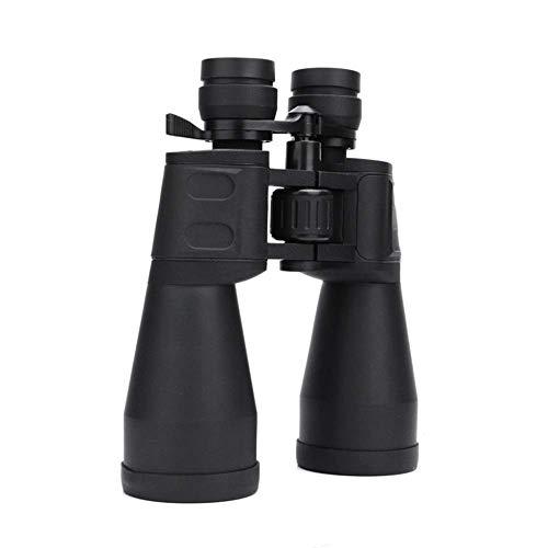 10-380X100 Weitwinkelzoom Mit Hoher Vergrößerung 10-60-faches Jagdteleskop Fernglas HD Professiona Zoom