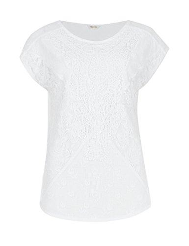 marks-and-spencer-t-shirt-femme-blanc-blanc-blanc-36