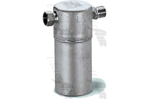 Frigair 137,40087 Filtres Disidratatori Auto