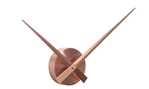 karlsson-little-big-time-mini-copper
