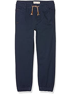 Zippy Sarga, Pantalones para Niños