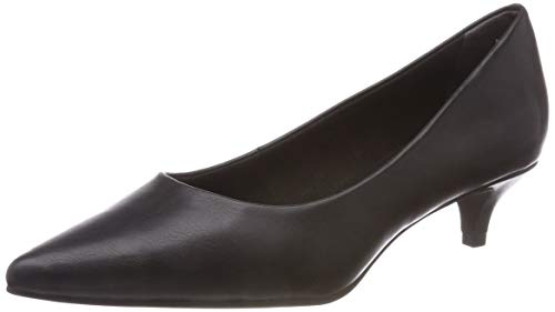 Tamaris Damen 22307-21 Pumps