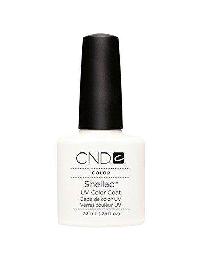 new-cnd-creative-shellac-uv3-power-polish-studio-white-73ml