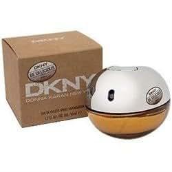 DKNY Be Delicious Men Eau De Toilette