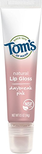 toms-of-maine-lip-gloss-daybreak-pink-05-ounce-by-toms-of-maine