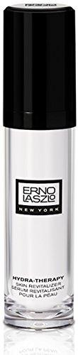 Erno Laszlo Hydra Therapy Skin Revitalizer-1
