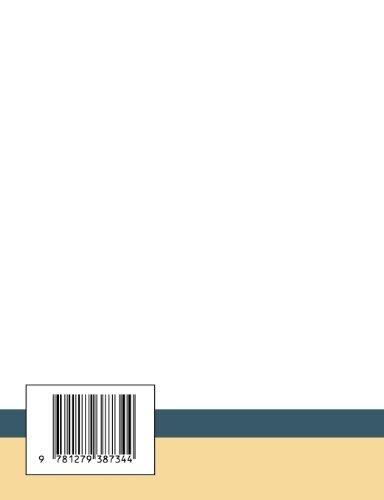 Untersuchungsakten Über Die In Der Republik Bern Im Jahr 1832 Stattgefundenen Reaktionsversuche: Untersuchungsakten Gegen Heinrich Feller Von Strättlingen, Wohnhaft Zu Schoren, Volume 15...