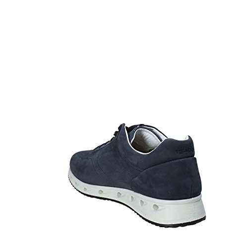 Igi & Co 1118800 Bleu Hommes Sneakers
